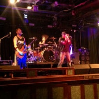 Photo taken at Mulcahy's Pub & Concert Hall by Extreme R. on 6/28/2012