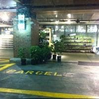 Photo taken at Whole Foods Market by Eduardo on 8/8/2012