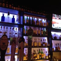 Photo taken at Mad Rose Tavern by Kenneth K. on 2/19/2012