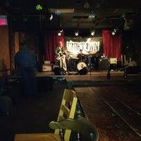 Photo taken at Corktown Tavern by Brenda F. on 3/17/2012