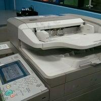 fedex office print amp ship center 4 tips