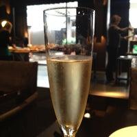 Photo taken at Hotel Teatro by Дмитрий on 6/12/2012