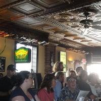 Photo taken at Mahaffey's Pub by Naptown . on 1/13/2012