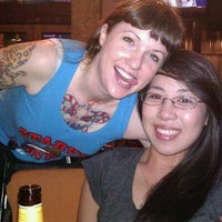 Photo taken at Starvin Marvin's by Morgan T. on 8/17/2011