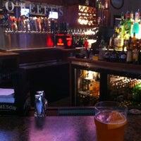 Photo taken at PJ O'Keefe's Ale House by Landon B. on 5/5/2012