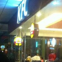 Photo taken at KFC by MIAIMI BEE™ on 3/9/2012