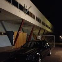 Photo taken at KB Hallen by Allan L. on 5/3/2012
