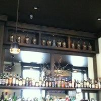 Photo taken at Banter by Mega on 1/22/2012