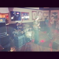 Photo taken at Starters Riverport by dj mikenyce 7. on 6/10/2012