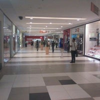 Photo taken at Shopping Cidade by Gilson R. on 8/29/2011