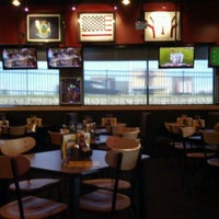 Photo taken at Buffalo Wild Wings by Mike L. on 12/8/2011