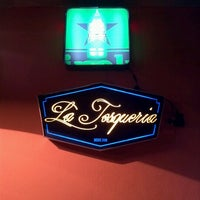 Photo taken at La Tosqueria by Gustavo L. on 7/25/2012