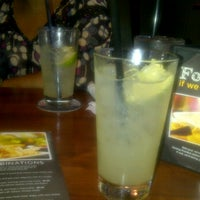 Photo taken at Ruby Tuesday by Bernadette H. on 6/6/2012