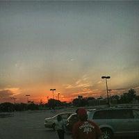Photo taken at Walmart Supercenter by Jacob S. on 7/31/2012