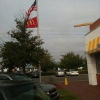 Photo taken at Mcdonalds by David H. on 9/17/2011
