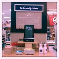 Photo taken at Target by Jules on 9/10/2012