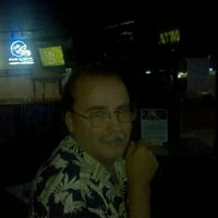 Photo taken at Sports Page Bar & Grill by Keith R. on 9/13/2011