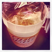 Photo taken at Po' Boys Creole Cafe by Cassandra on 8/25/2012