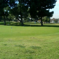Maggie Hathaway Golf Course, Maggie Hathaway Course