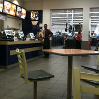 Photo taken at Walmart Supercentre by Brad M. on 5/9/2012