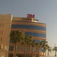 3m Innovation Center