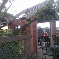 Photo taken at Loxley's by Marissa B. on 6/26/2011