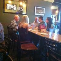 Photo taken at West Towne Pub by Cynthia G. on 5/10/2012