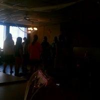 Photo taken at John Boyle O'Reilly Club by Heather H. on 12/10/2011