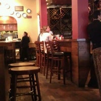Photo taken at Taverna by @kerrierieo on 11/27/2011