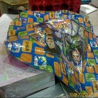 Photo taken at C.C. El Paseo Shopping by M P. on 7/11/2012