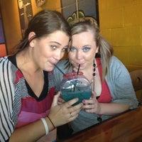 Photo taken at Tequila Mockingbird by Sara💋🎀 on 2/26/2012