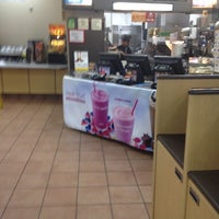 Photo taken at McDonald's by Thepimpchef L. on 3/26/2012