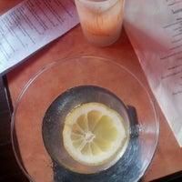 Photo taken at Amber India by Kani P. on 7/1/2012