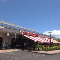 Photo taken at Big City Diner by Ken G. on 8/4/2012