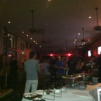 Photo taken at Charley's Restaurant & Saloon by Nancy C. on 5/19/2012