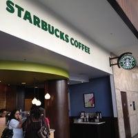 Photo taken at Starbucks by Dani A. on 7/20/2012