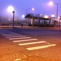 Photo taken at Tacoma Mall Transit Center by Andrew M. on 8/26/2011