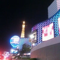 Photo taken at PH Towers by natasha h. on 3/31/2012
