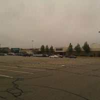 Photo taken at The Mall at Fox Run by Shawn T. on 9/29/2011
