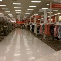 Photo taken at Target by Areliis R. on 4/11/2011