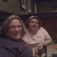 Photo taken at The Melting Pot by Nanci S. on 4/16/2011