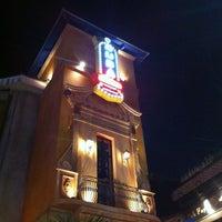 Photo taken at Cuba Libre Restaurant & Rum Bar by Alain L. on 6/3/2012