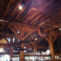 Photo taken at Tuscarora Mill by Dennis T. on 2/6/2011