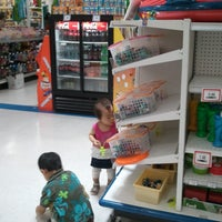 "Photo taken at Toys""R""Us by Peng T. on 7/16/2011"