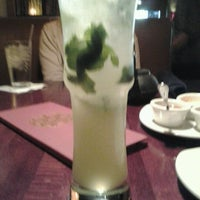 Photo taken at P.F. Chang's by Kara G. on 10/9/2011