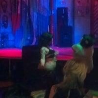 "Photo taken at PowerHouse Pub by Eric ""@erich13   @coach4sm"" H. on 4/22/2012"