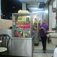 Photo taken at Restoran Choice by oly69 on 10/12/2011