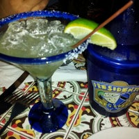 Photo taken at Chili's Grill & Bar by Celicia G. on 2/4/2012