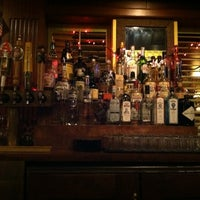 Photo taken at Ginger Hop by William M. on 1/6/2012