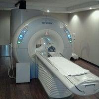 Photo taken at Boardwalk Diagnostics Center by V D. on 9/26/2011